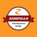 zampillo